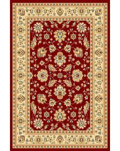 Marakesh 1259 Red Ivory