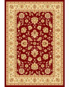 Marakesh 1259C Red Ivory