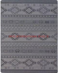 Suva Black Grey 240/212