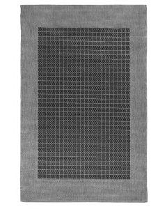 Suva Black Grey 405/212