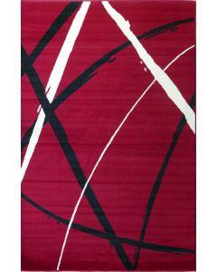 Allure 434026 Bordeaux