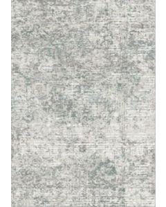 Kali Grey 8021/ I
