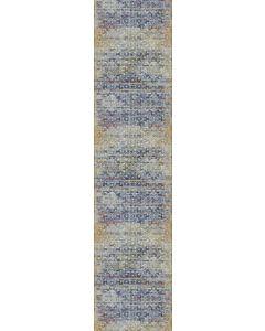 Agrabah 8029 Multi