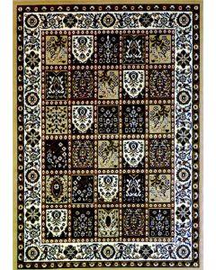 Allure 171036 Berber