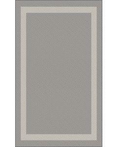 Alfresco 205015 Silver