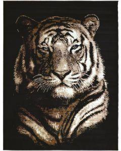 Allure 24632 Berber Tiger Head