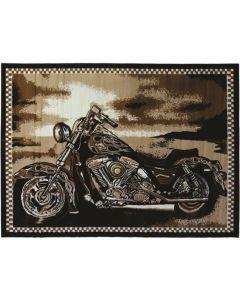 Allure 24694 Berber Motorbike