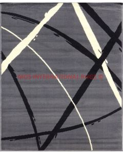Allure 434026 Grey