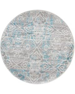 Focus Circle 6040 Grey Blue
