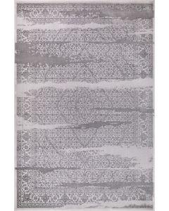 Dali 9261 Grey