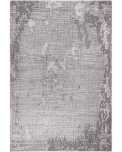 Dali 9331 Grey