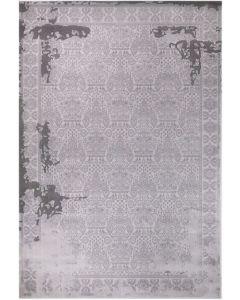 Dali 9351 Grey