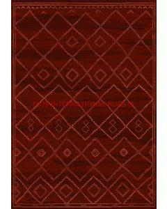 Elegance Red 67113/134