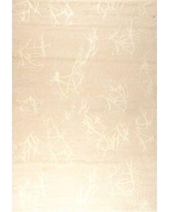 Nila Ivory 156/11