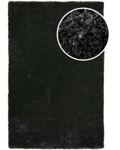 Odbo Black