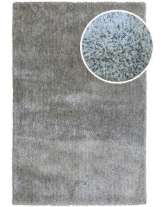 Odbo Brown Grey Beige Grey