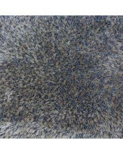 Plush Granite