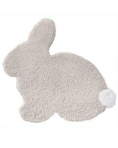 Hoppi Rabbit Natural