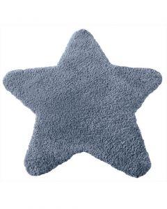 Hoppi Star Blue