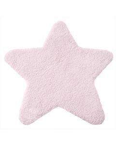 Hoppi Star Pink