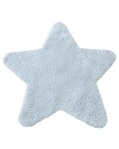 Hoppi Star Sky Blue