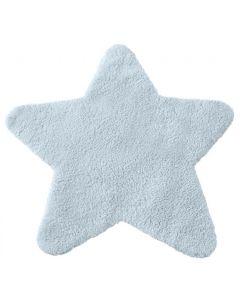 Hoppi Star Sky Blue