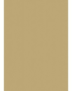 Twine 39044/26 Wheat