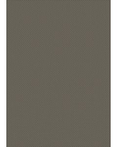 Twine 39044/88 Dark Grey