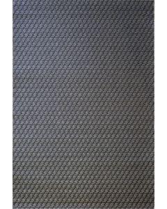 Twine 39427 Charcoal