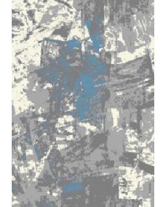 Focus 0102 Blue