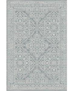 Luxe 26675 Dk Grey