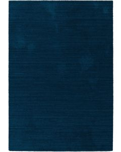 Vogue 50402 Navy