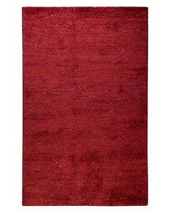 Tibet 52655 Red