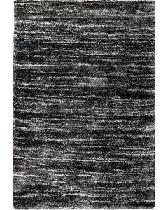 Tibet 52808 Dark Grey White