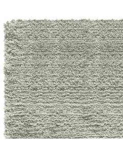Silk Cosy 90 Grey