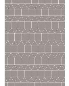 Siera 60634 Grey