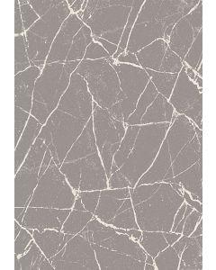 Siera 60639 Grey