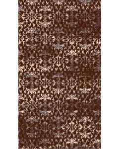 Trendz 767201 Brown