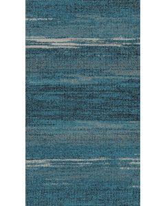 Trendz 767202 Blue
