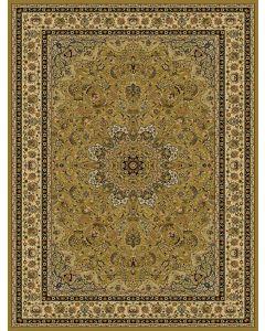 Agrabah 119 Berber