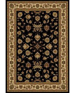 Agrabah 173 Black