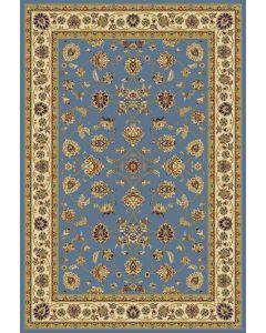 Agrabah 173 Blue