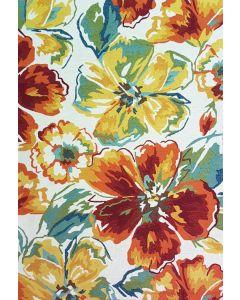 Botanical 20979 Multi Flower