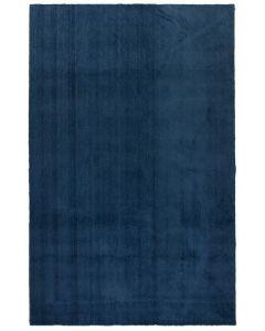 Comfy Blue