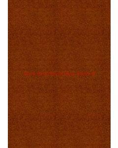 Elegance Red 67001/10