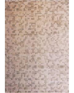Kara 54555 354