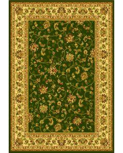 Kashgar 22851 Green