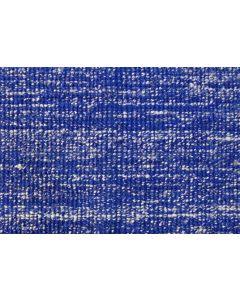 Mohair Blue