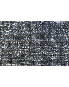 Mohair Grey
