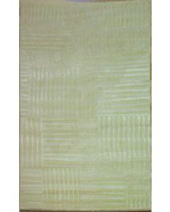 Nila Ivory 407/11